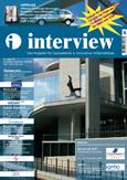 Interview-Magazin