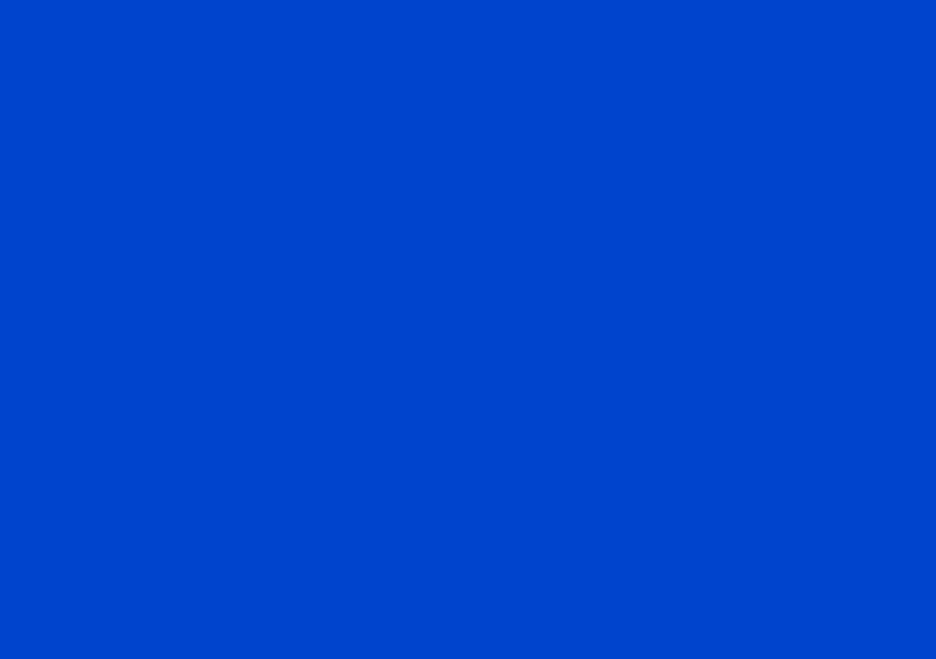 blaue linkfarbe f rdert usability und bringt 80 millionen umsatz. Black Bedroom Furniture Sets. Home Design Ideas