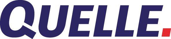 102097-logo-pressemitteilung-quelle-gmbh