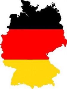 Marktanteile von Google liegen in Deutschland bei fast 100%!