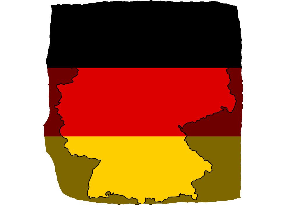 Immer mehr Deutsch informieren sich online über Politik.
