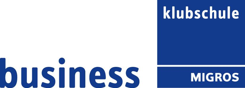 Business Klubschule Migros