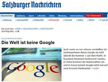 Salzburger-Nachrichten-Goog