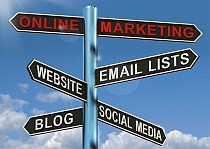 Online-Marketingmix_210px