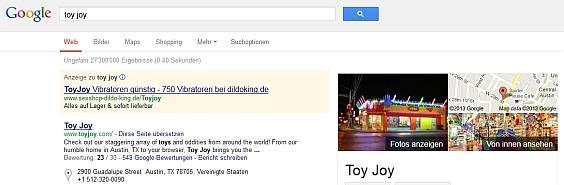 toy-joy-google-suche_564