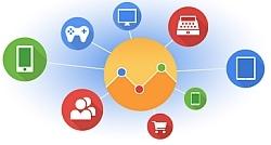 Google Analytics_Universal Analytics