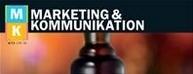 Marketing&Kommunikation: April 2013