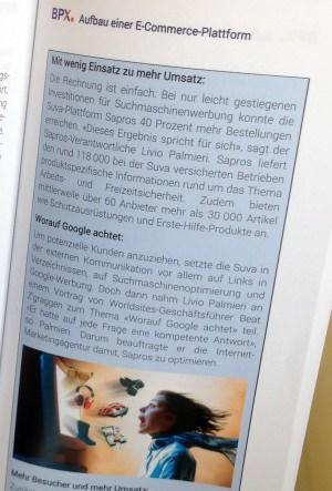 BPX-Buch_Erfolg im E-Commerce