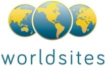 Worldsites-Logo