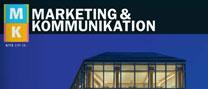 Fachartikel im Marketing & Kommunikation
