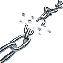 Verlust wichtiger Links vermeiden