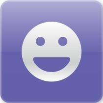 SEO-Trends_Social Media