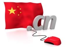 Im chinesischen Onlline-Marketing gibt es 3 häufige Fehler, die Sie unbedingt vermeiden sollten.