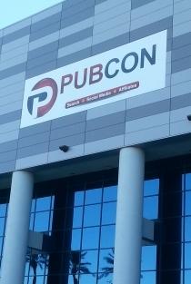 Popcon 2013
