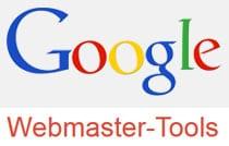 Webmaster-Tools