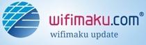 Wifimaku Update