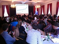 Suchmaschinenkonferenz-2014