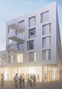 Immobilien-Ueberbauung aussen-210px
