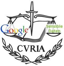 EU-Urteil zu Google