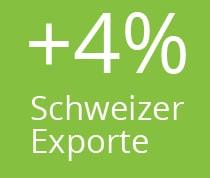 Schweizer-Exporte