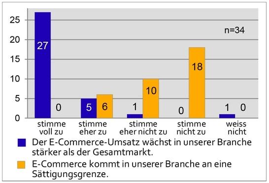 E-Commerce-Report_Wachstum