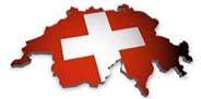 Schweizer Online Werbeausgaben