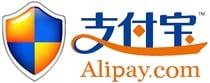 Alipay, das PayPal des Ostens