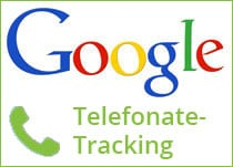 Call-Tracking