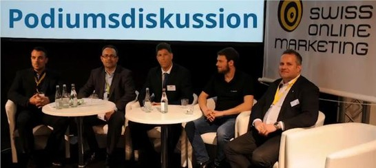 SOM15_Podiumsdiskussion