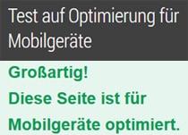 Test-Optimierung-Mobilgeraete