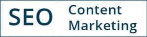 SEO_Content-Marketing