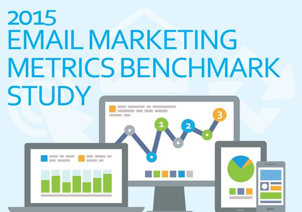 Das Marketingunternehmen hat Silverpop hat eine Studie zu E-Mail Marketing Benchmark veröffentlicht.