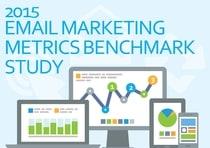 Titelbild email-marketing-benchmark-study-2015