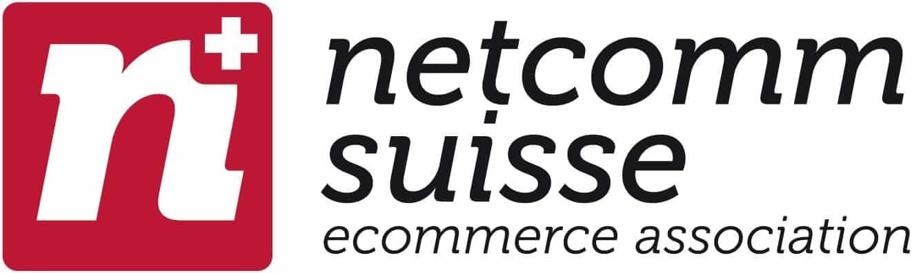 Logo-NetComm-Suisse