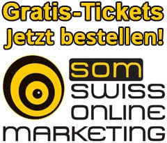 som16_gratis-tickets