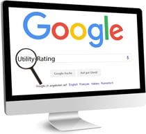 Utility-Rating