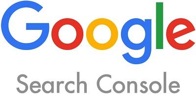 Die Google Search Console Daten erhalten eine bessere Integration in Google Analytics.