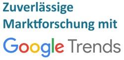 marktforschung-google-trends