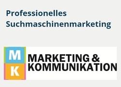mk-professionelles suchmaschinenmarketing_250px