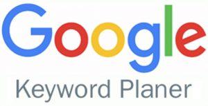 Der Keyword-Planer gibt für die meisten Nutzer nicht mehr so genaue Angaben wie früher.