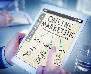 2017 gibt es für das Online-Marketing 7 Trends, die Sie im Auge behalten sollten.